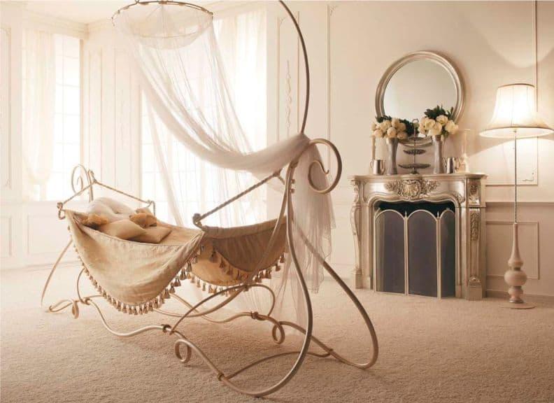 Interior-design-trends-2017-teenage-room-design-modern-teen-room-teen-room-decor-teen-bedroom-ideas