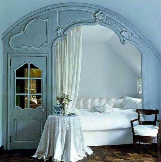 Teenage Room Design: Modern Teen Room