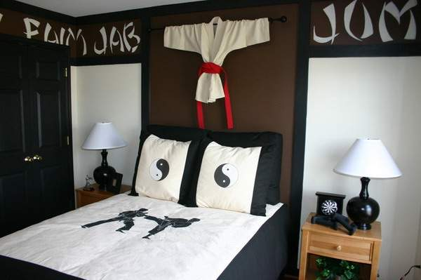 japanese decor japanese kids room kids room ideas kids room design