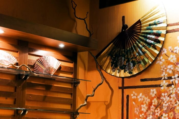 japanese home decor ideas room ideas japanese room 11605