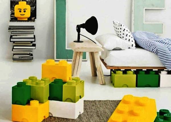 lego bedroom decor room ideas lego room decor 12076