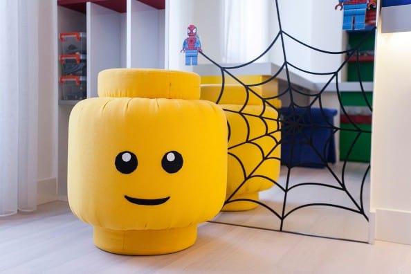 Lego-room-decor-Lego-bedroom-kids-room-ideas-kids-room-decor-bedroom-design-interior-design-2017