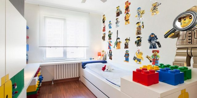 kids room ideas lego room decor