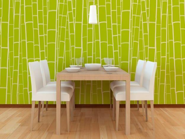 Living-room-design-ideas-Eco-style-interior-trends-2017-modern-living-room-living-room-decor