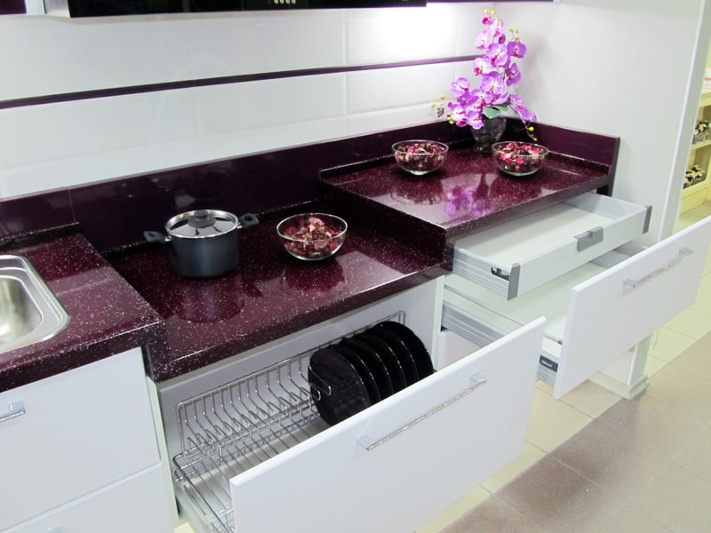 cat kitchen accessories interior design trends 2017 purple kitchen house interior 2017