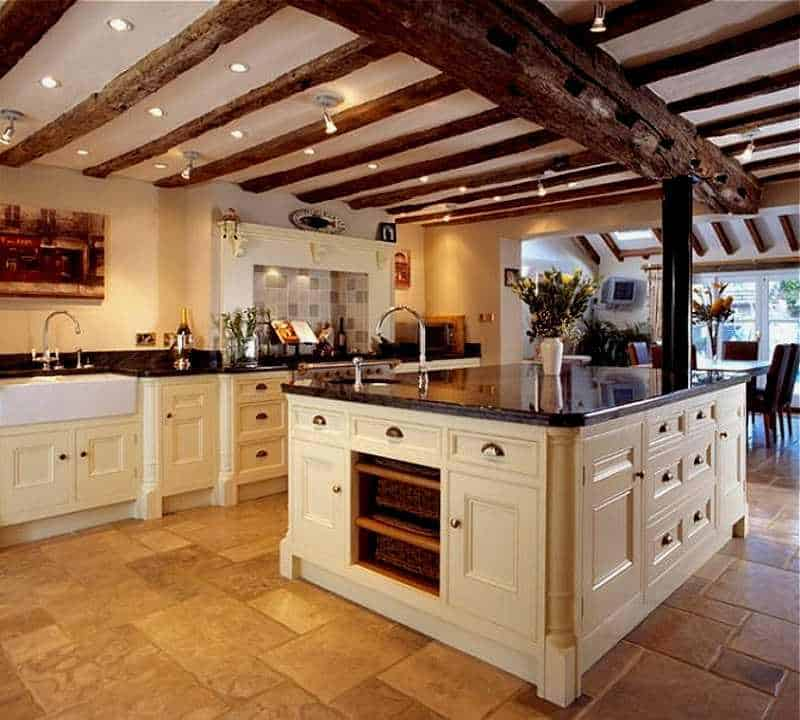 Retro-kitchen-retro-kitchen-decor-kitchen-design-ideas-interior-design-trends-2017-decorating-trends-2017