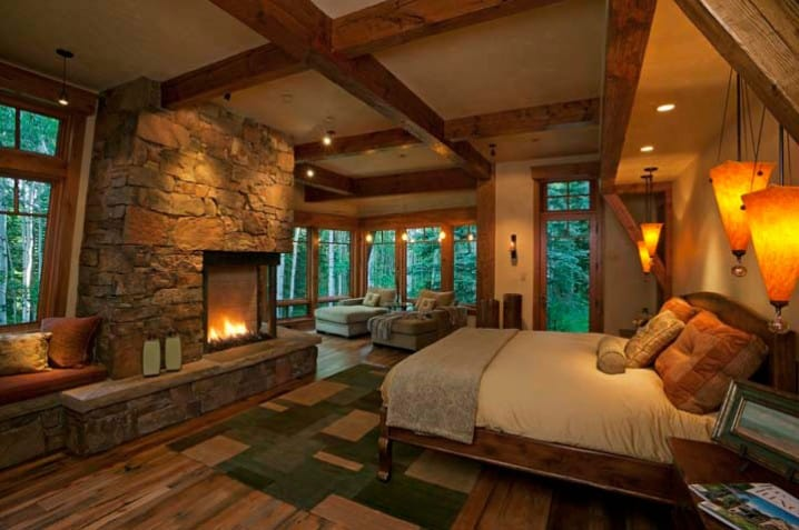 Rustic-bedroom-bedroom-design-ideas-modern-bedroom-decor-interior-trends-2017-home-decor-trends-2017
