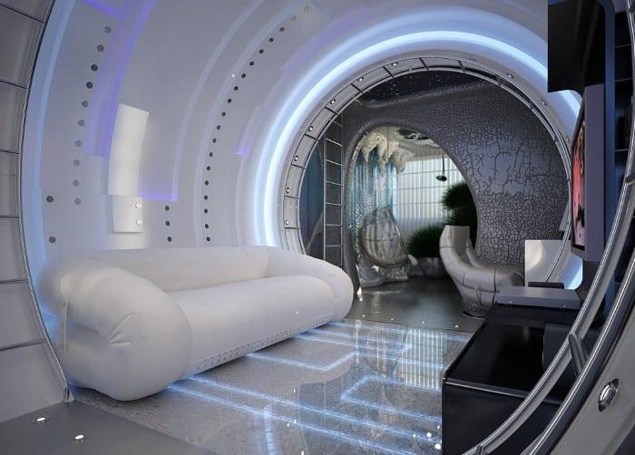 Bedroom Design Ideas Space Decor