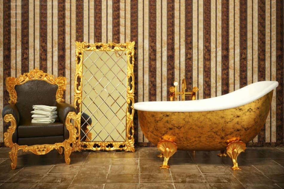 interior design 2017 victorian bathroom house interior