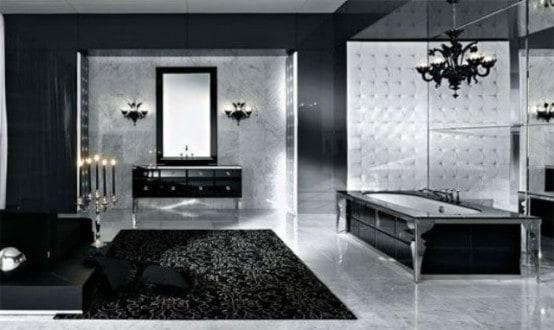 Gothic-bathroom-bathroom-ideas-bathroom-decor-modern-bathroom-home-decor-trends-2017-interior-design-2017