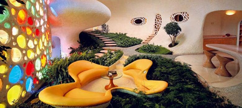 Modern-living-room-art-nouveau-design-living-room-ideas-living-room-decor-interior-design-trends-2017- home-decor-trends-2017