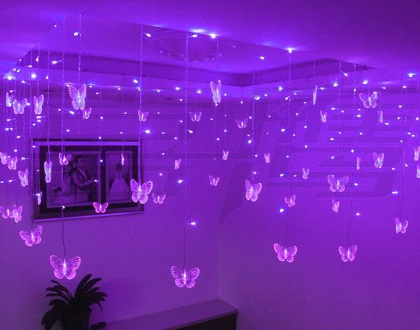 Purple-teen-room-girls-room-bedroom-ideas-teen-room-decor-interior-trends-2017-home-decor-trends-2017