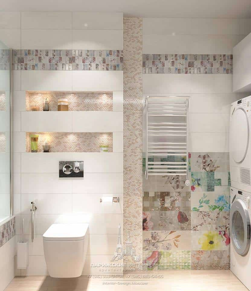 Bathroom-trends-2020