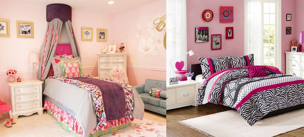 Bed-zone-accent-Kids-room-2019