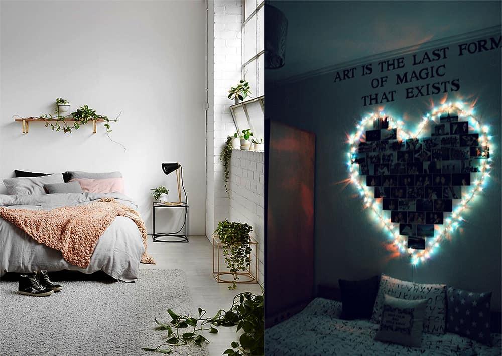 Bedroom-design-2020-bedroom-trends-2020-bedroom-decorating-ideas-Bedroom design 2020