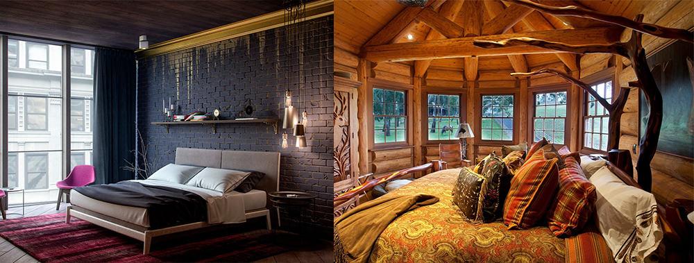 Bedroom-design-2020-bedroom-trends-2020-bedroom-decorating-ideas
