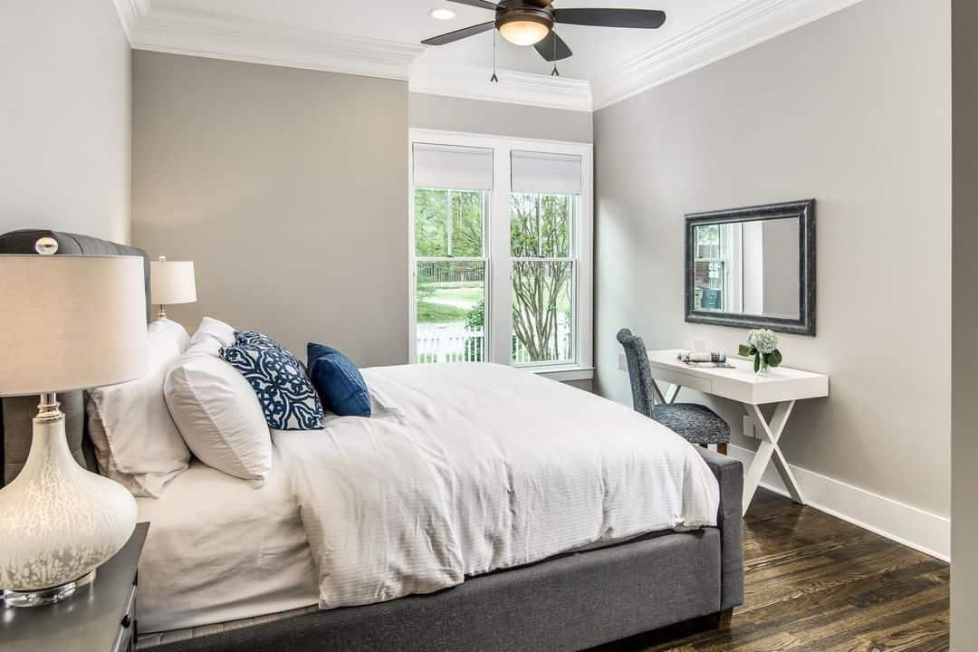 Bedroom design 2020: Dream trends!