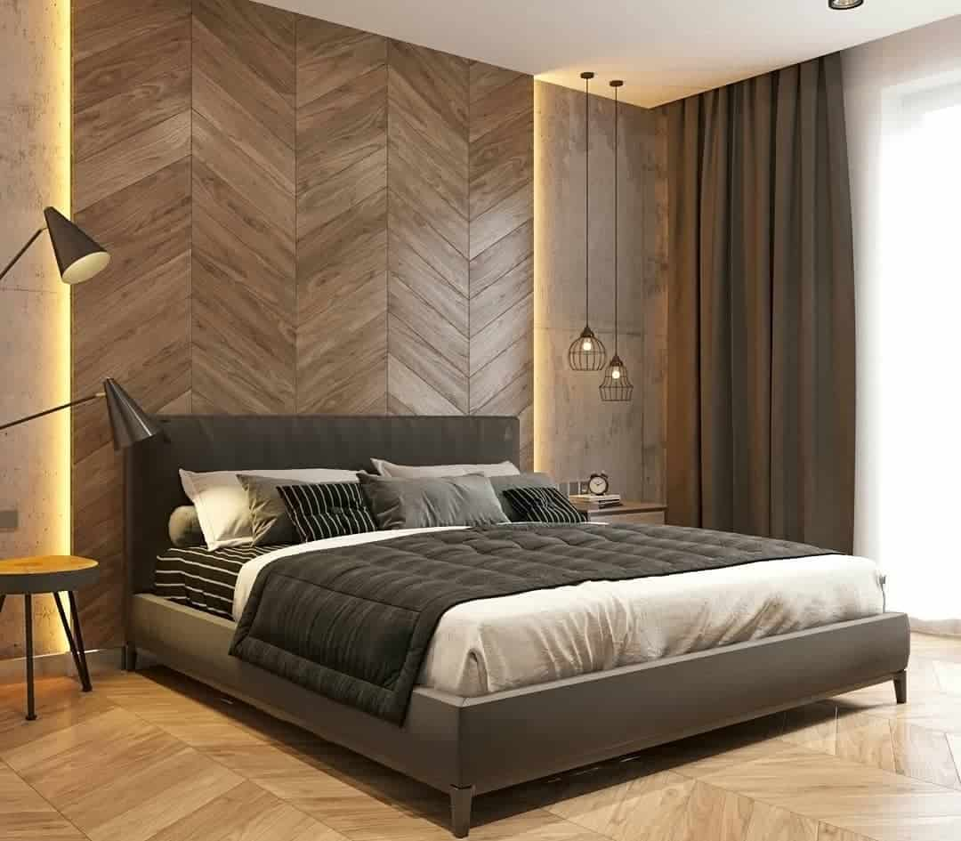 Modern Bedroom Ideas Latest Bed Design 2020