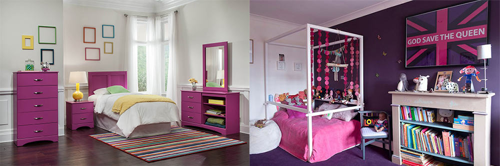 Berry-Kids-room-2019-kids-room-design-kids-room-ideas-Kids room 2019