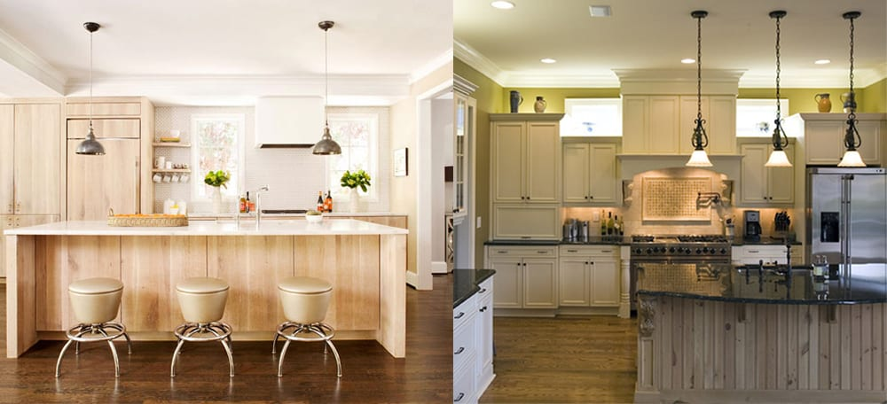 kitchen design trends 2008 kitchen trends 2018 and kitchen designs 2018 ideas and tips 778