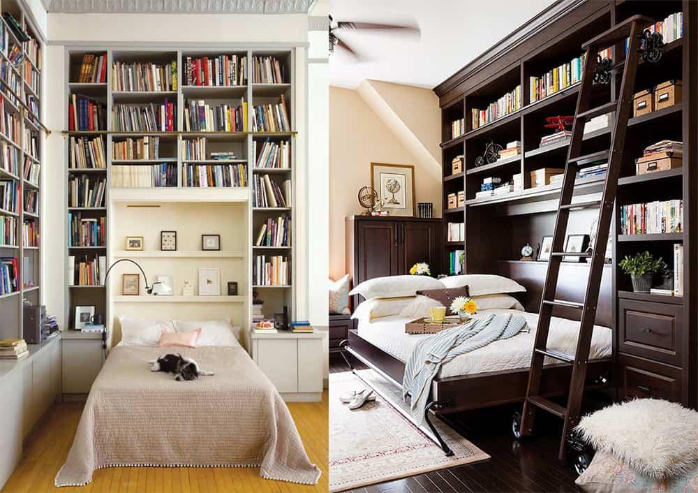 Bookshelves-in-Bedroom-design-2020-bedroom-trends-2020-bedroom-decorating-ideas