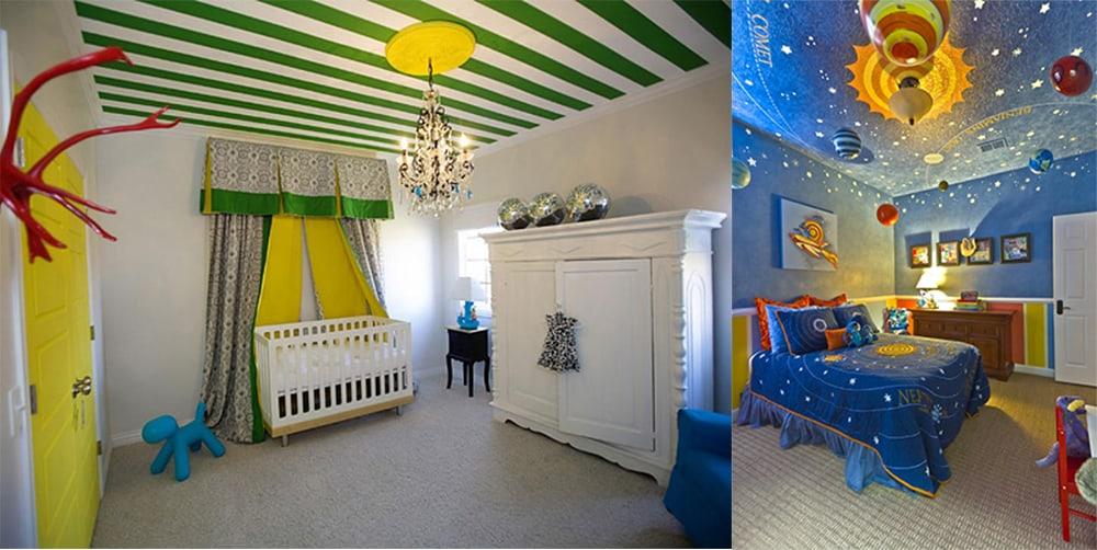 Bright-ceiling-Kids-room-2019