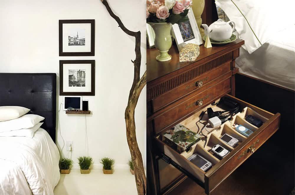 Gadgets-keeping-Bedroom-design-2020-bedroom-trends-2020-bedroom-decorating-ideas