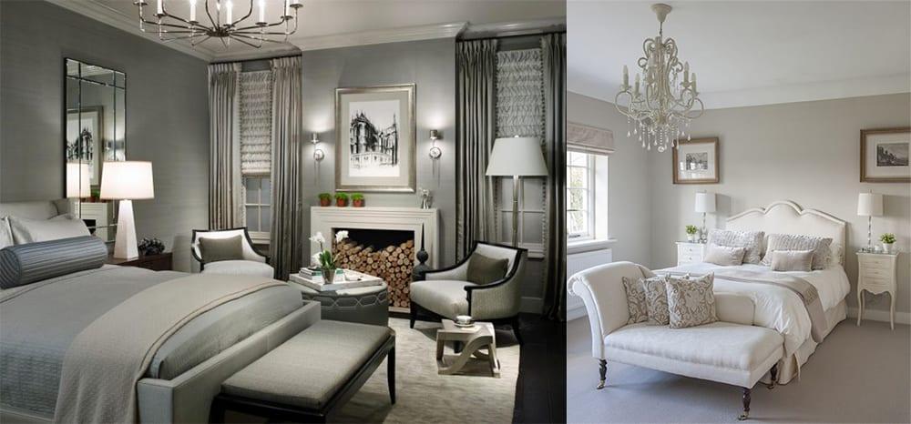 Grey-shades-Bedroom-design-2020-bedroom-trends-2020-bedroom-decorating-ideas-bedroom trends 2020