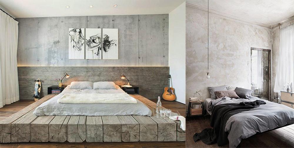 Industrial-Bedroom-design-2020-bedroom-trends-2020-bedroom-decorating-ideas