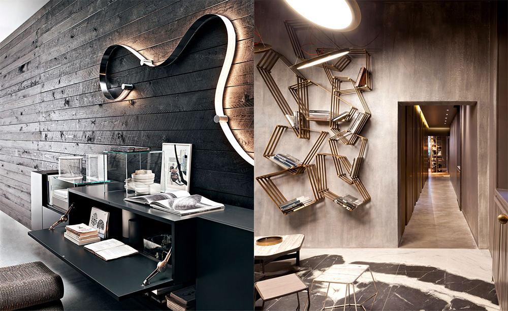 Lamps-Living-room-2020-interior-design-trends-2020-living-room-designs-2020
