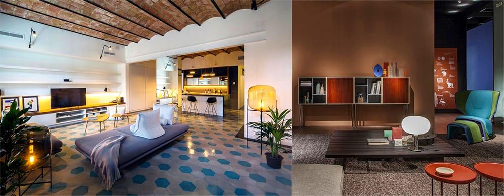 Landscape-colors-Living-room-2020-interior-design-trends-2020-living-room-designs-2020- living room designs 2020