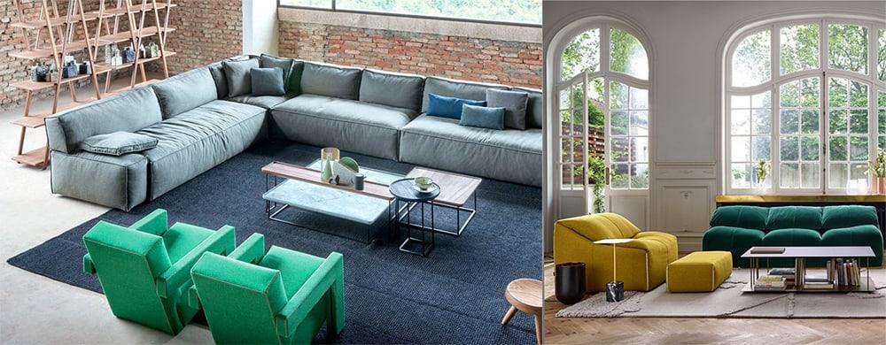 Living-room-2020-interior-design-2020-living-room-designs-2020-Living room 2020