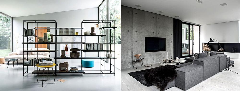 Living-room-2020-interior-design-trends-2020-living-room-designs-2020