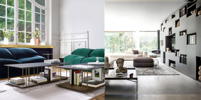 Living-room-2018-interior-design-trends-2018-living-room-designs-2018