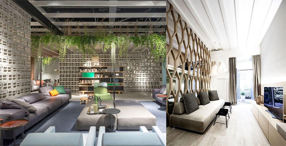 Living-room-dividers-Living-room-2020-interior-design-trends-2020-living-room-designs-2020