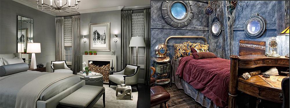 Metalics-Bedroom-design-2020-bedroom-trends-2020-bedroom-decorating-ideas-bedroom trends 2020