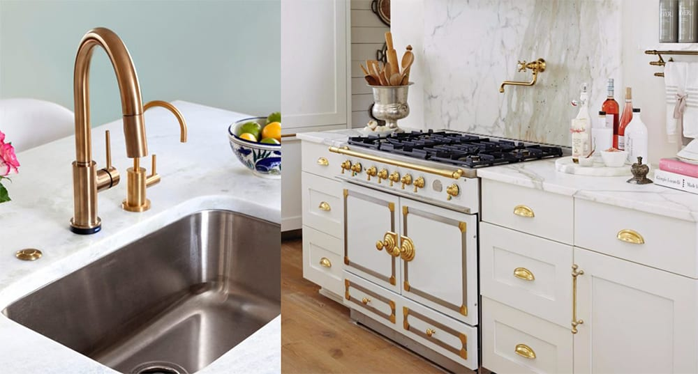 Metals-and-brass-Kitchen-trends-2019-kitchen-designs-2019-kitchen-ideas-2019