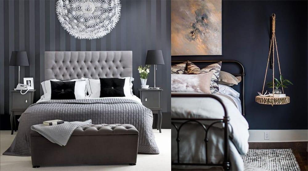 Navy-Blue-Bedroom-design-2020-bedroom-trends-2020-bedroom-decorating-ideas