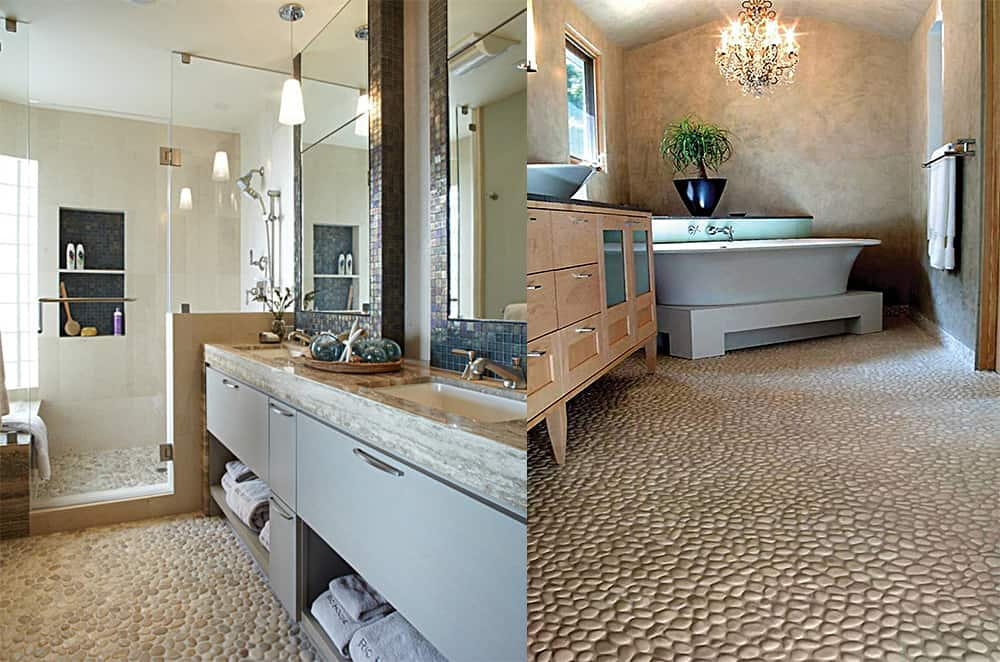 Bathroom-trends-2020-bathroom-designs-2020-bathroom-ideas-2020-Bathroom trends 2020