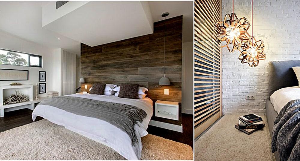 Pendant-lamps-Bedroom-design-2020-bedroom-trends-2020-bedroom-decorating-ideas-bedroom decorating ideas