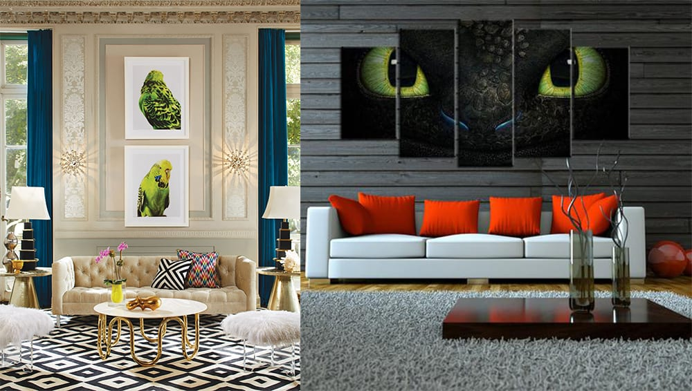 Pictures for living room designs 2020