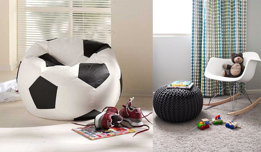 Poufs-Kids-room-2019-kids-room-design-kids-room-ideas