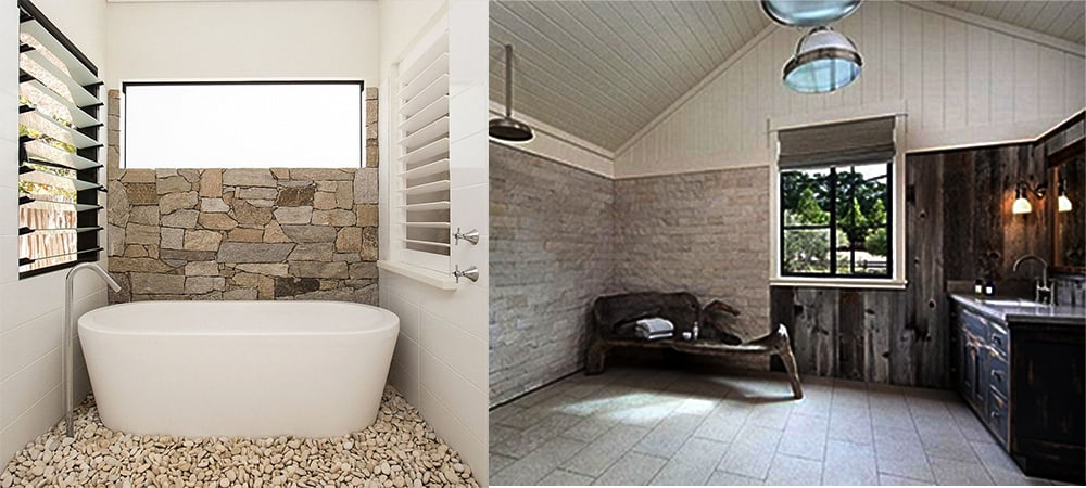 Bathroom Design Ideas 2018 ~ Bathroom trends fresh design ideas for new season