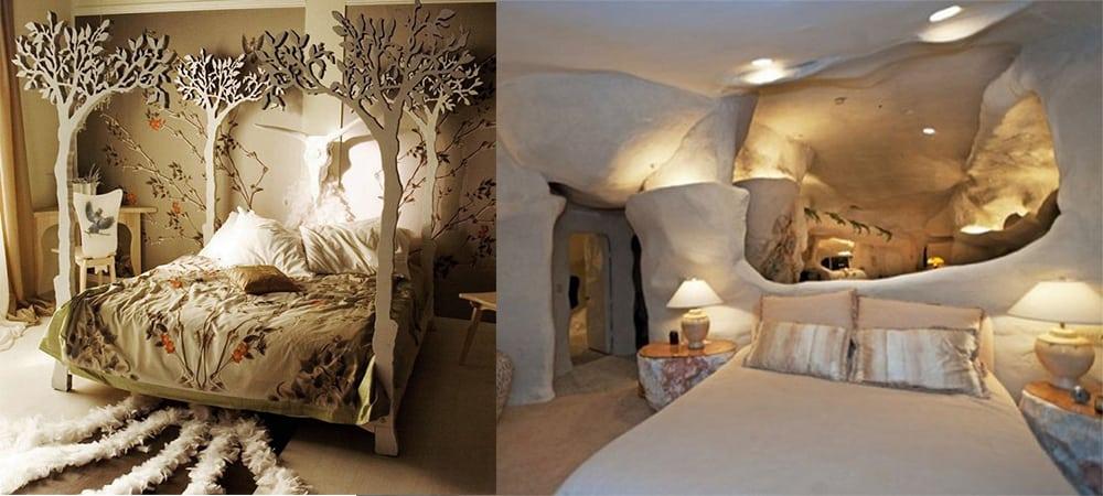 Surreal-Bedroom-design-2020-bedroom-trends-2020-bedroom-decorating-ideas