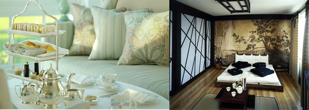 Tea-table-Bedroom-design-2020-bedroom-trends-2020-bedroom-decorating-ideas