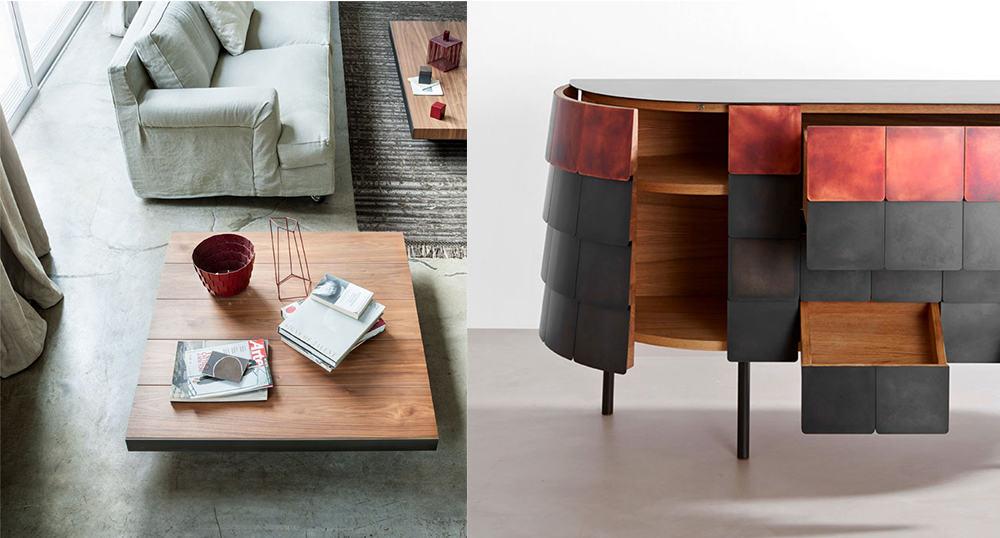 Textures-Living-room-2020-interior-design-trends-2020-living-room-designs-2020