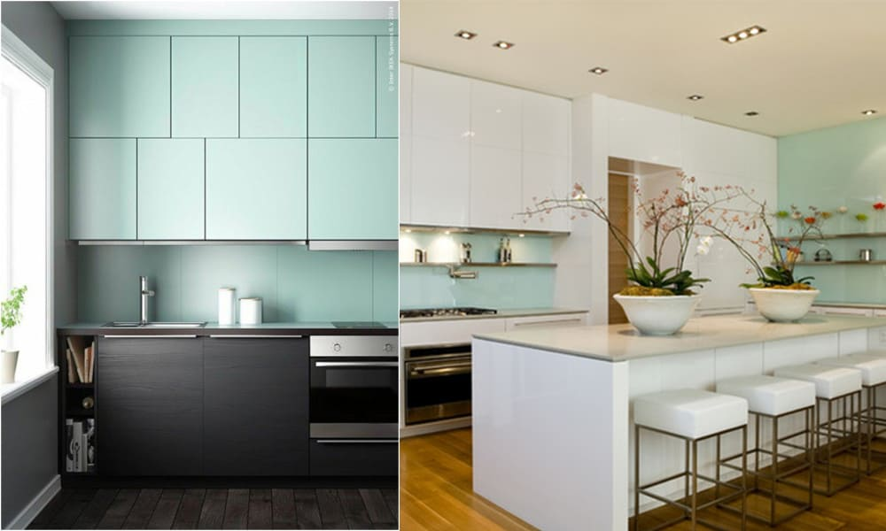 Two-colored-Kitchen-trends-2019-kitchen-designs-2019-kitchen-ideas-2019