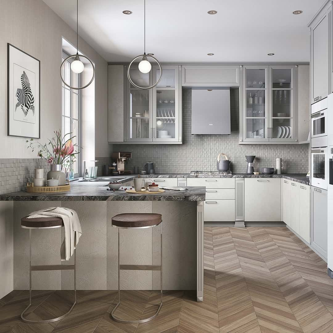 2020-kitchen-trends