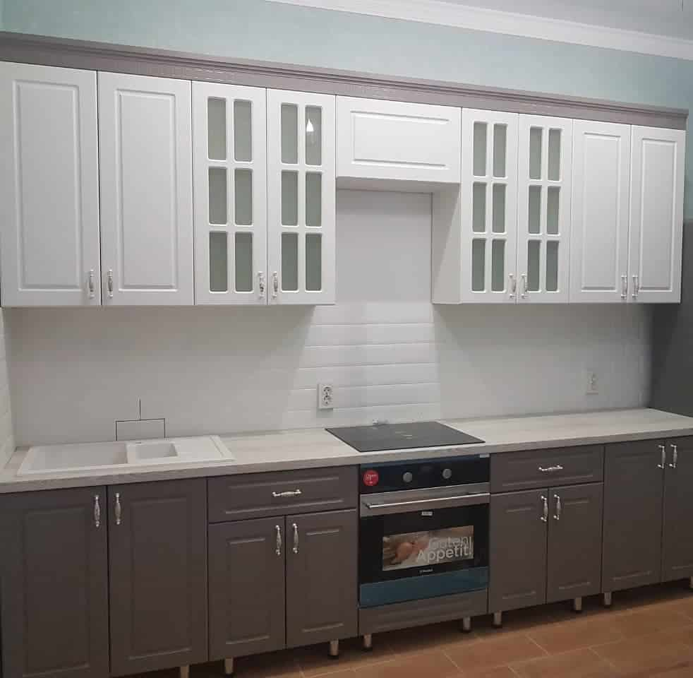 Kitchen Design 2020 Top 5 Kitchen Design Trends 2020: 2020 Kitchen Trends: Eco Kitchens Principles And Ideas (33