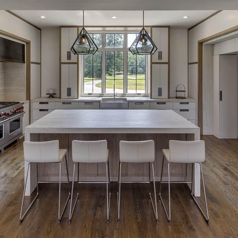 2020-kitchen-trends